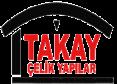 İzmir Takay Otomatik Kapı